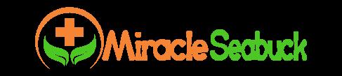Miracle Seabuck